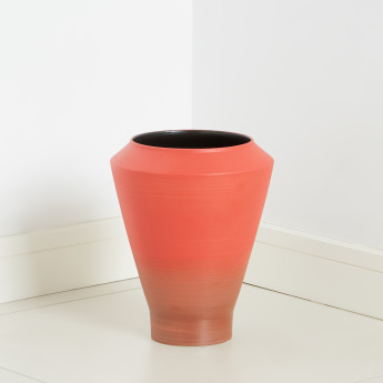 Vosges Pot Planter