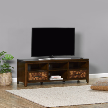 Gerard TV Unit
