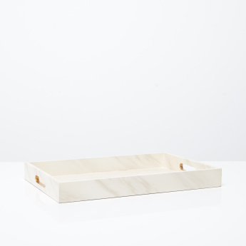 Wisture Serving Tray