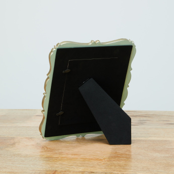 Kinkony Photo Frame - 5x7 inches