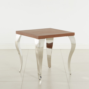 Megan End Table