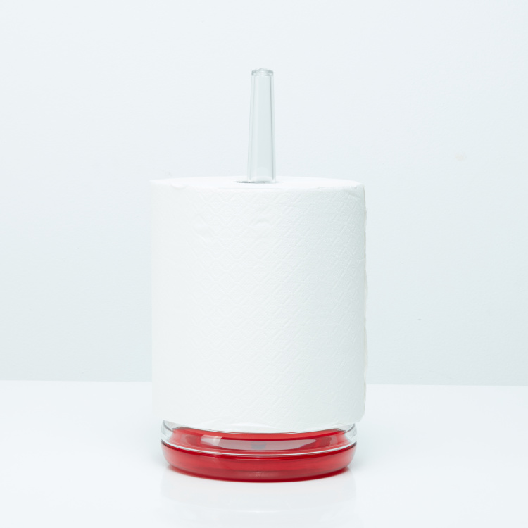 Caldwell Omada Paper Towel Holder