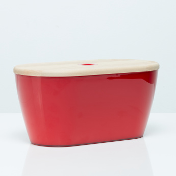 Caldwell Omada Bread Bin with Lid