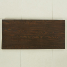 Blend-X Rectangular Coffee Table Top
