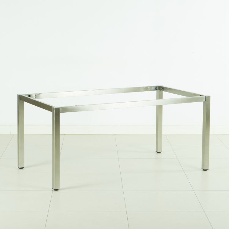 Blend-X Rectangular Dining Table Frame