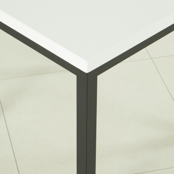 Blend-X Square End Table Top