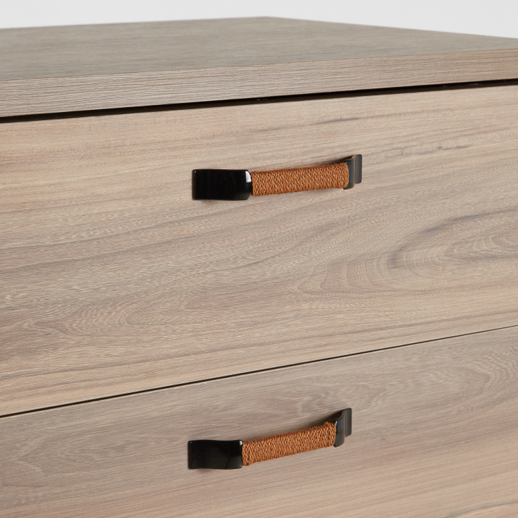 Damian Chest of 5-Drawers
