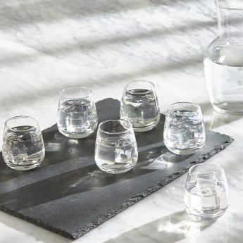 De Land Mini Appetise Tumblers - Set of 6