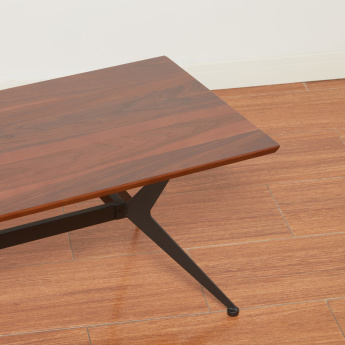 Calla Coffee Table and 2-End Table Set