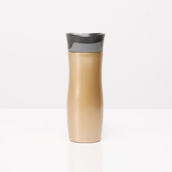 Virden Vacuum Travel Mug - 450 ml