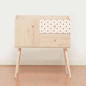 Anna Chest of 2-Drawers