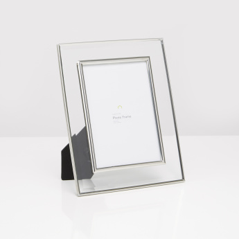 Lancaster Photo Frame - 5x7 inch