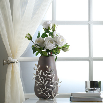 Greywood Decorative Vase