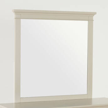 Addison Mirror - 91.4x9.6x88.7 cms
