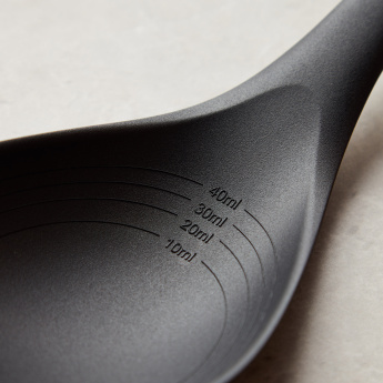 Master Pro Spoon with Handle