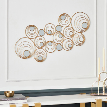 Cistri Wall Decor