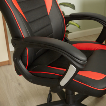 Saber Gaming 1-Seater Chair