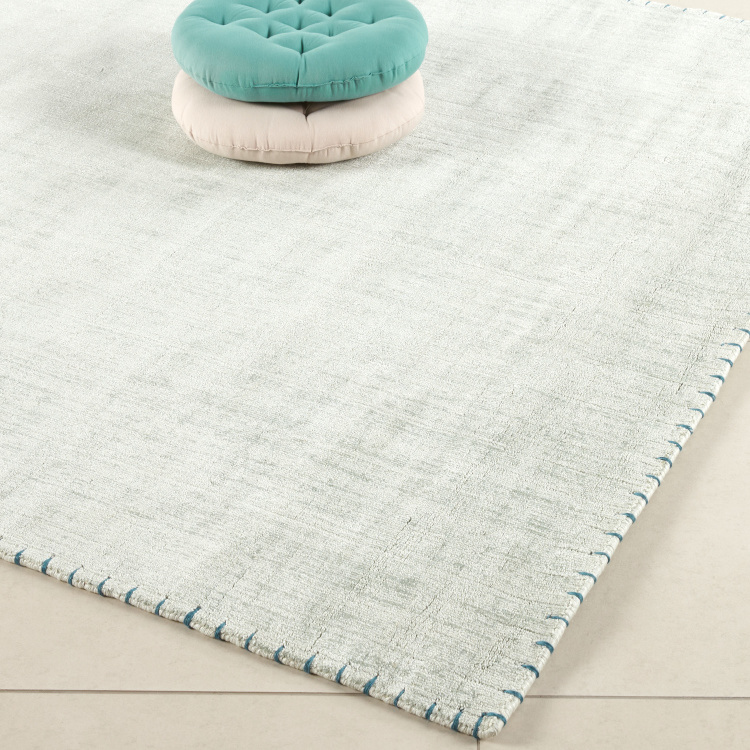 Coventry Handwoven Rug - 160x230 cm