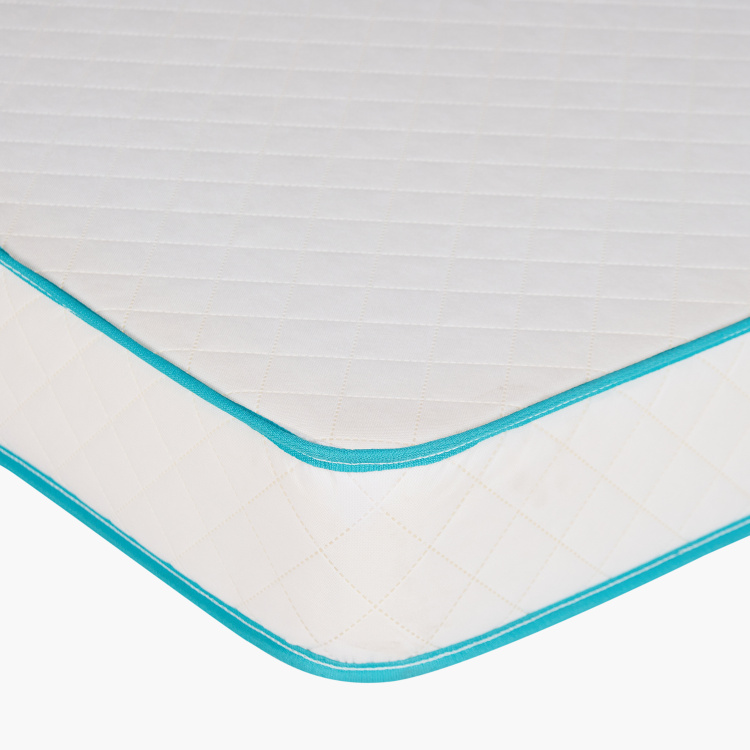 Kids Foam Mattress - 90x200 cm
