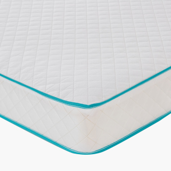 Kids Full Foam Mattress - 120x200 cms