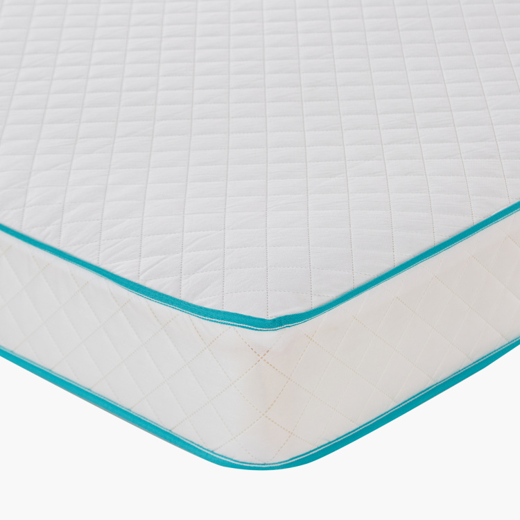 Kids Full Foam Mattress - 120x200 cm