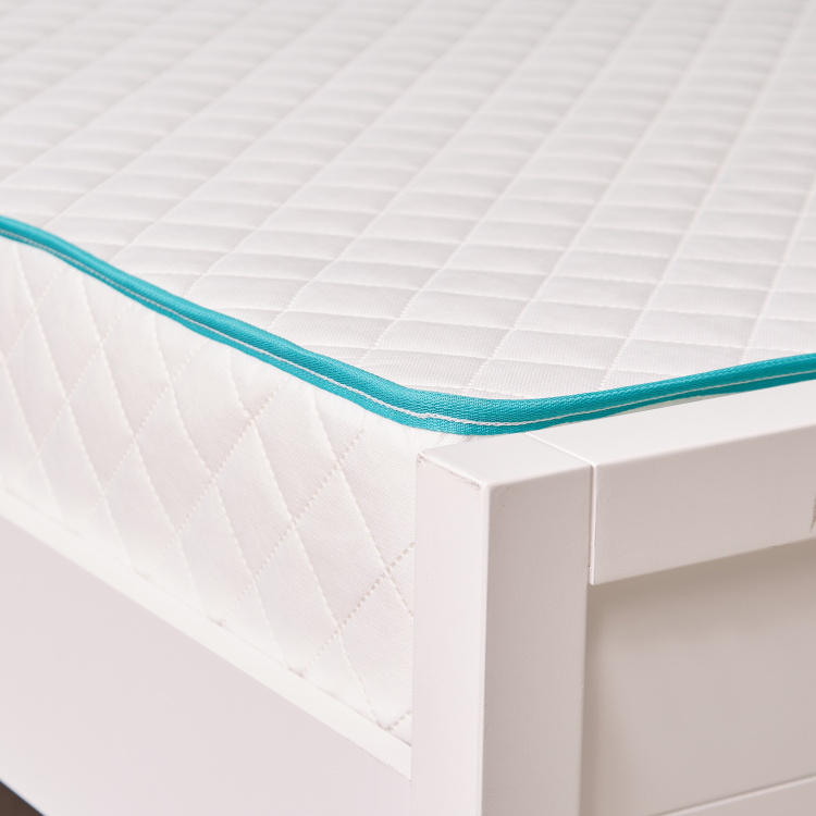 Kids Full Spring Mattress - 120x200 cm