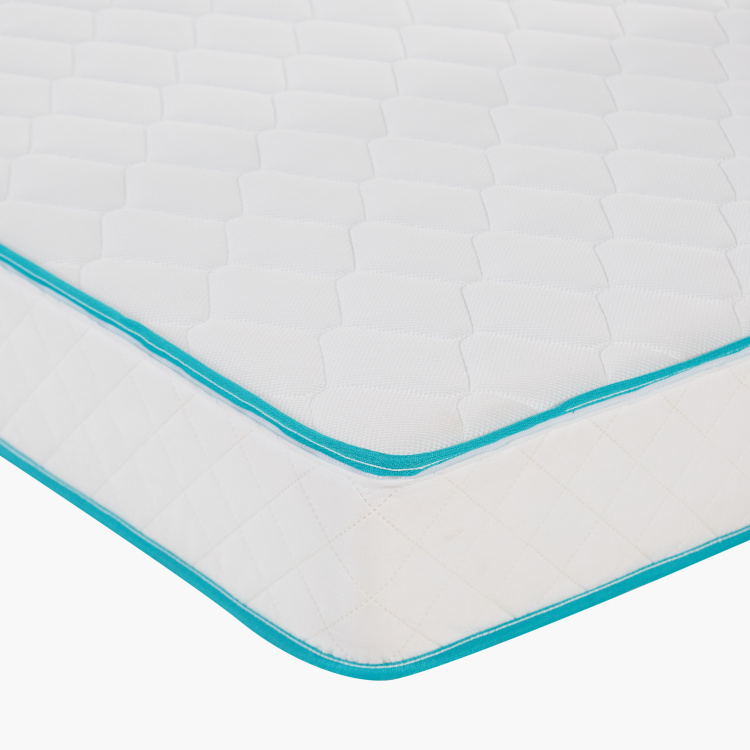 Kids Full Pocket Spring Mattress - 120x200 cm