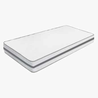 Teen Single Foam Mattress - 90x200 cms