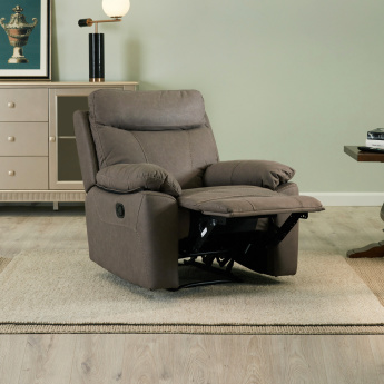 Swift 1-Seater Recliner Sofa