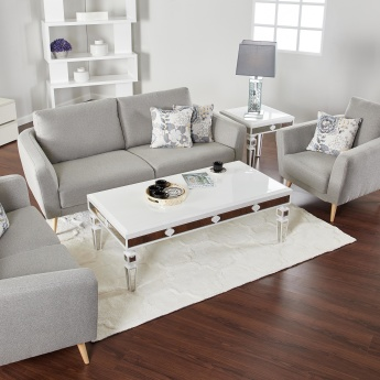 Castillo Rectangular Coffee Table