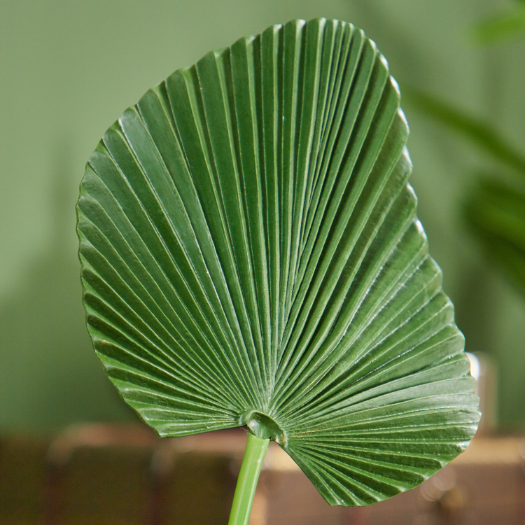 Artificial Leaf - 76 cms