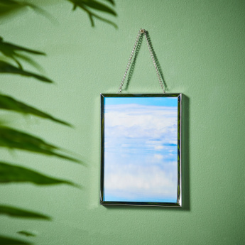 Brunswick Hanging Photo Frame