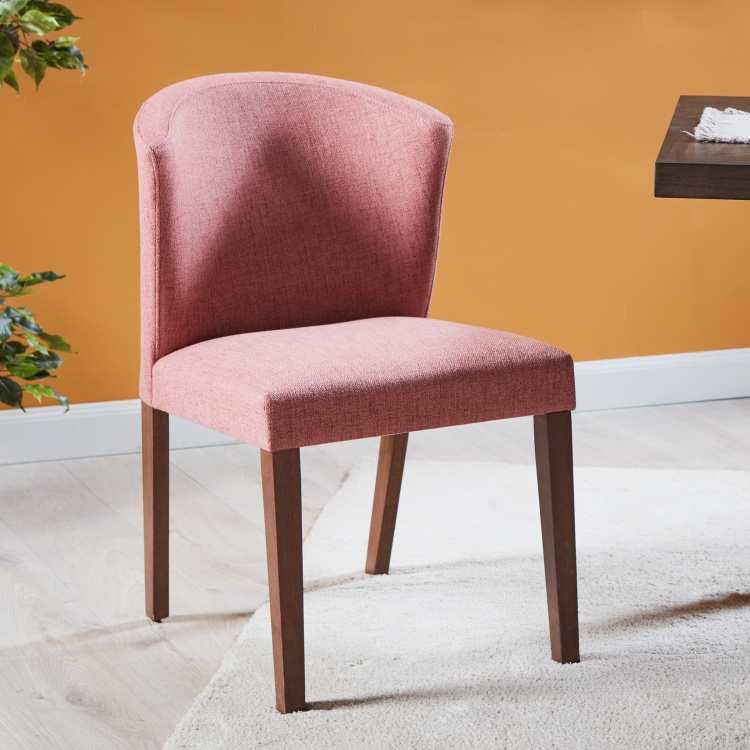 Clover Dining Chair