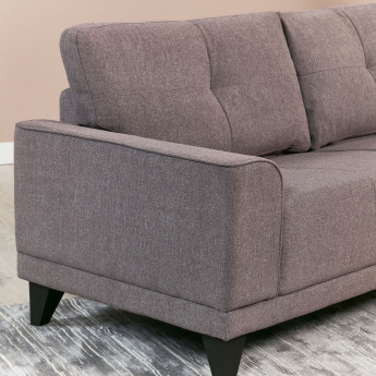 Maryland 2-Seater Sofa