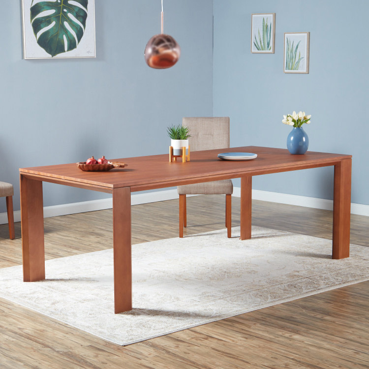 Eterno 8-Seater Dining Table