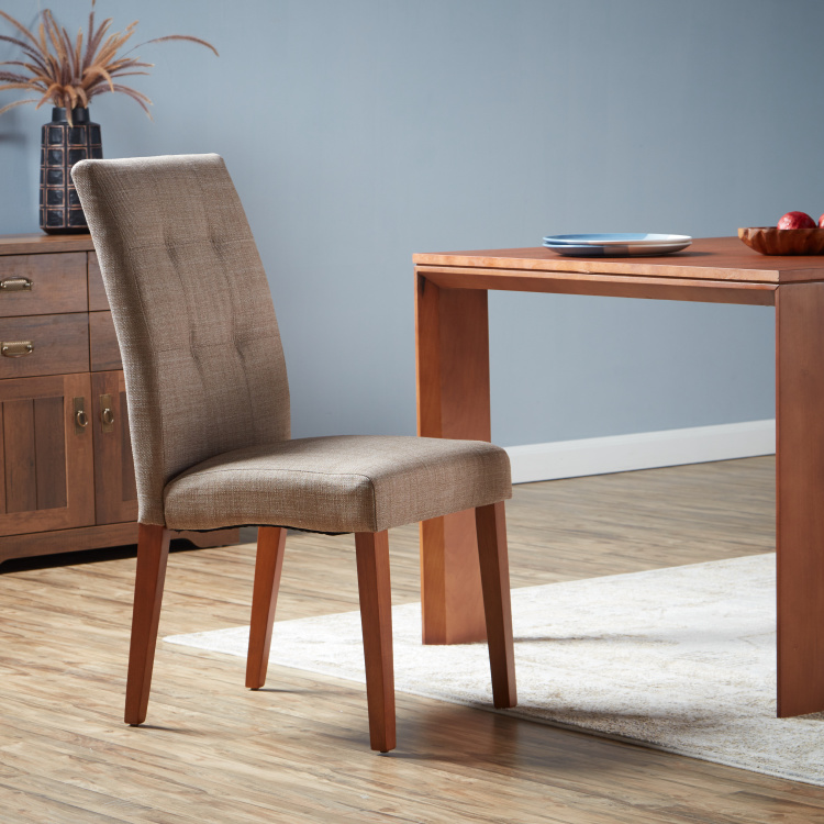 Eterno Dining Chair