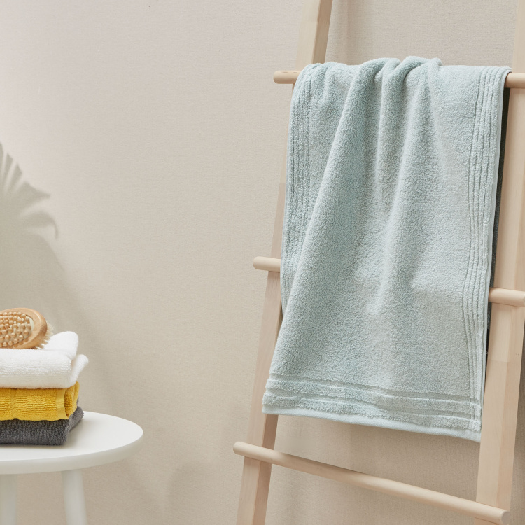 Egyptian Cotton Hand Towel - 50x100 cm