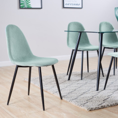 Wilma Dining Chair