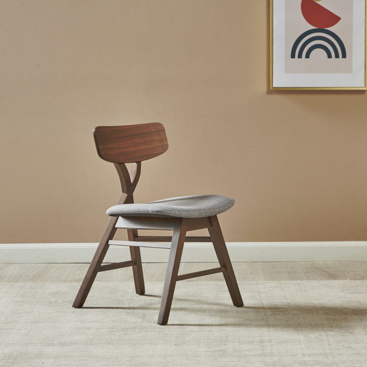 Navarre Armless Dining Chair