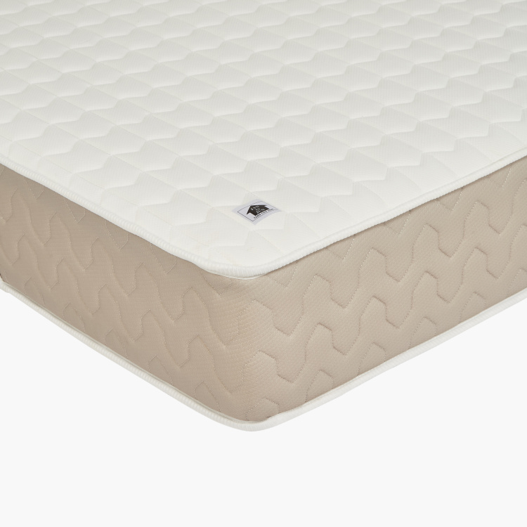 Saray Pocket Spring Mattress - 180x210 cm